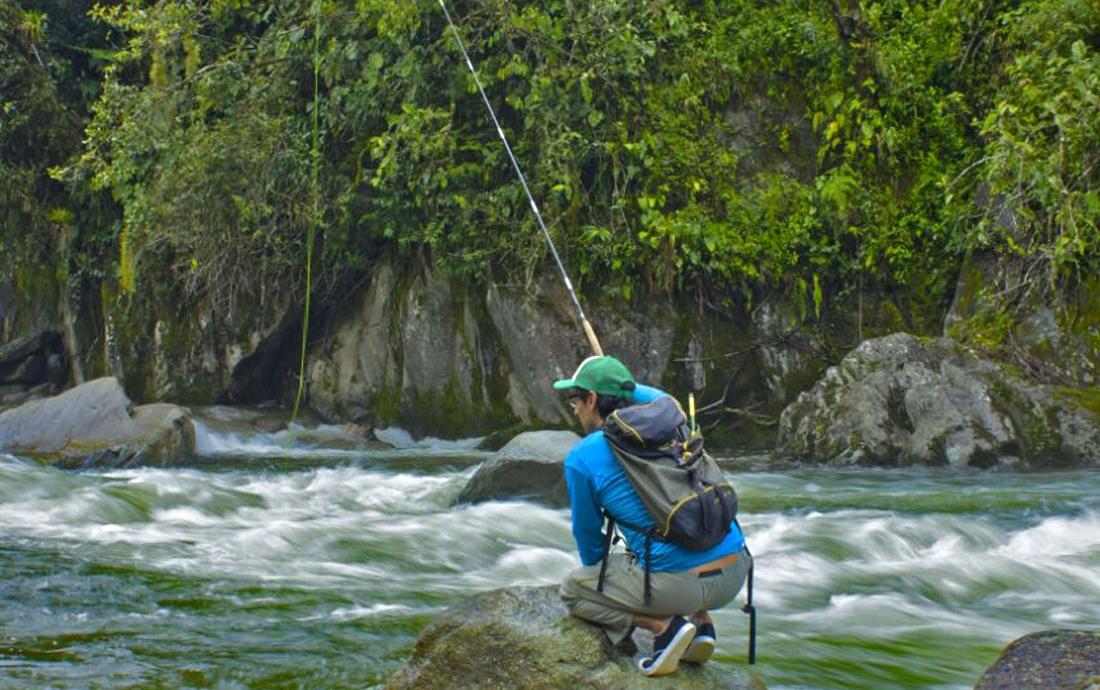 fly-fishing-banos